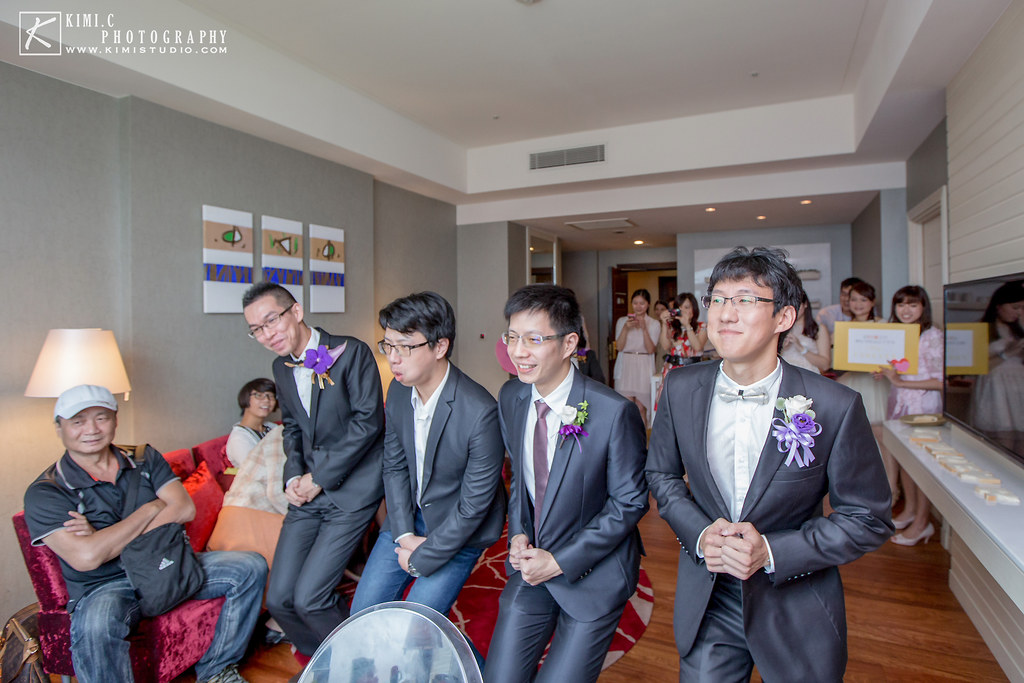 2015.05.24 Wedding Record-062