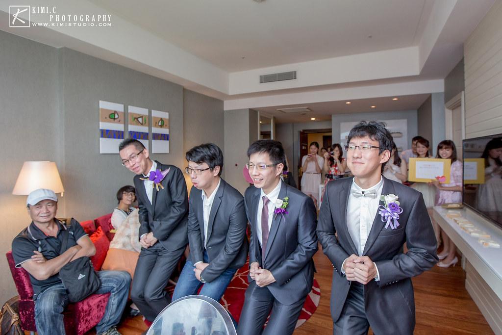 2015.05.24 Wedding Record-062