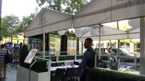 Paris Kusmi Aug 15 (1)
