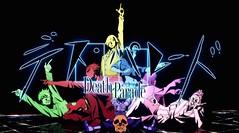 Death Parade 12 - 49