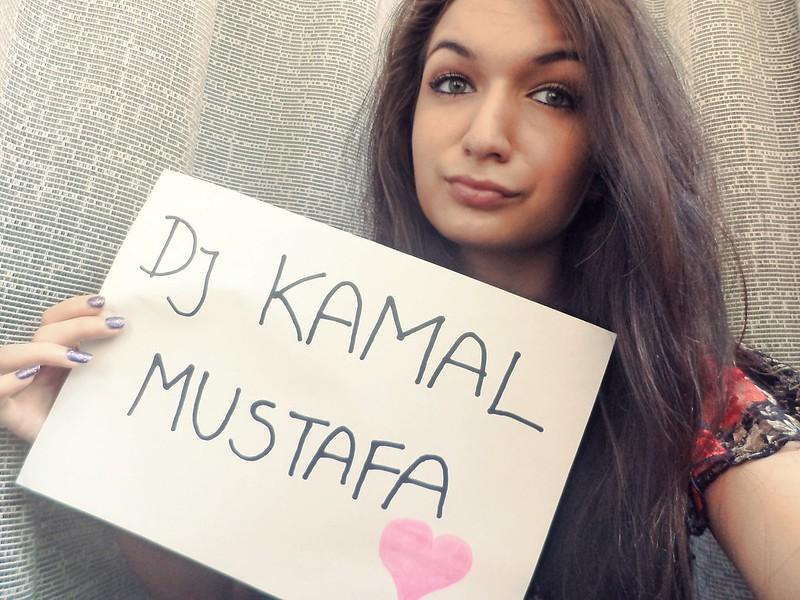 DjKamalMustafa