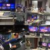 #eduwebtv #studio #BukitKiara