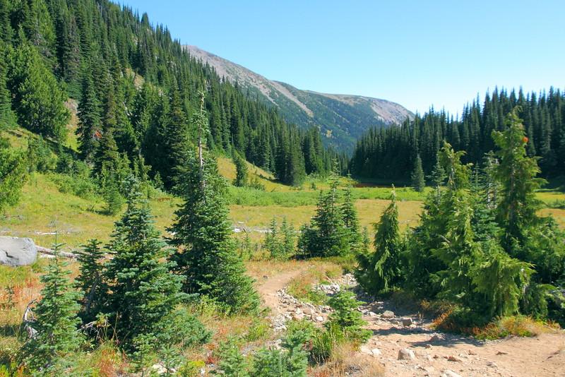 IMG_9585 Glacier Basin Trail