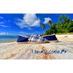 Mes espadrilles d'Amour : TINAS @tinasofficial en vacances en #Guadeloupe #portLouis #Espadrille #iloveGuadeloupe  #Tinas  #ig_caribbean #iloveGuadeloupe #palmier #tendance #martinique #ig_caribbean   #thisIsNotAShoes