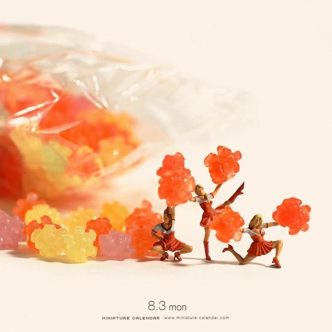 diorama-miniature-calendar-art-every-day-tanaka-tatsuya-910-670x670