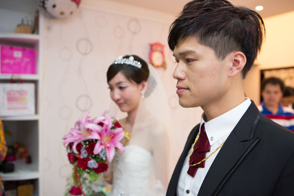 結婚原圖314