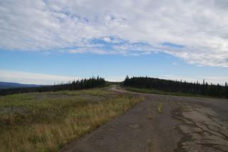 019 Uitzichtpunt (Hess Creek Overlook)