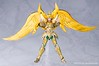 [Comentários]Saint Cloth Myth EX - Soul of Gold Mu de Áries 20934657030_9a2871ee74_t