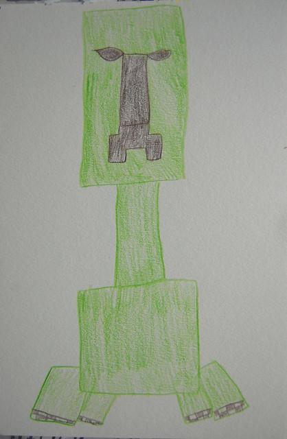 18 - Modigliani - AB