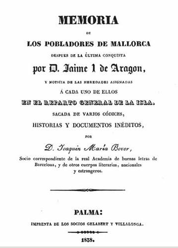 Villalonga02