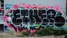 HH-Graffiti 2651