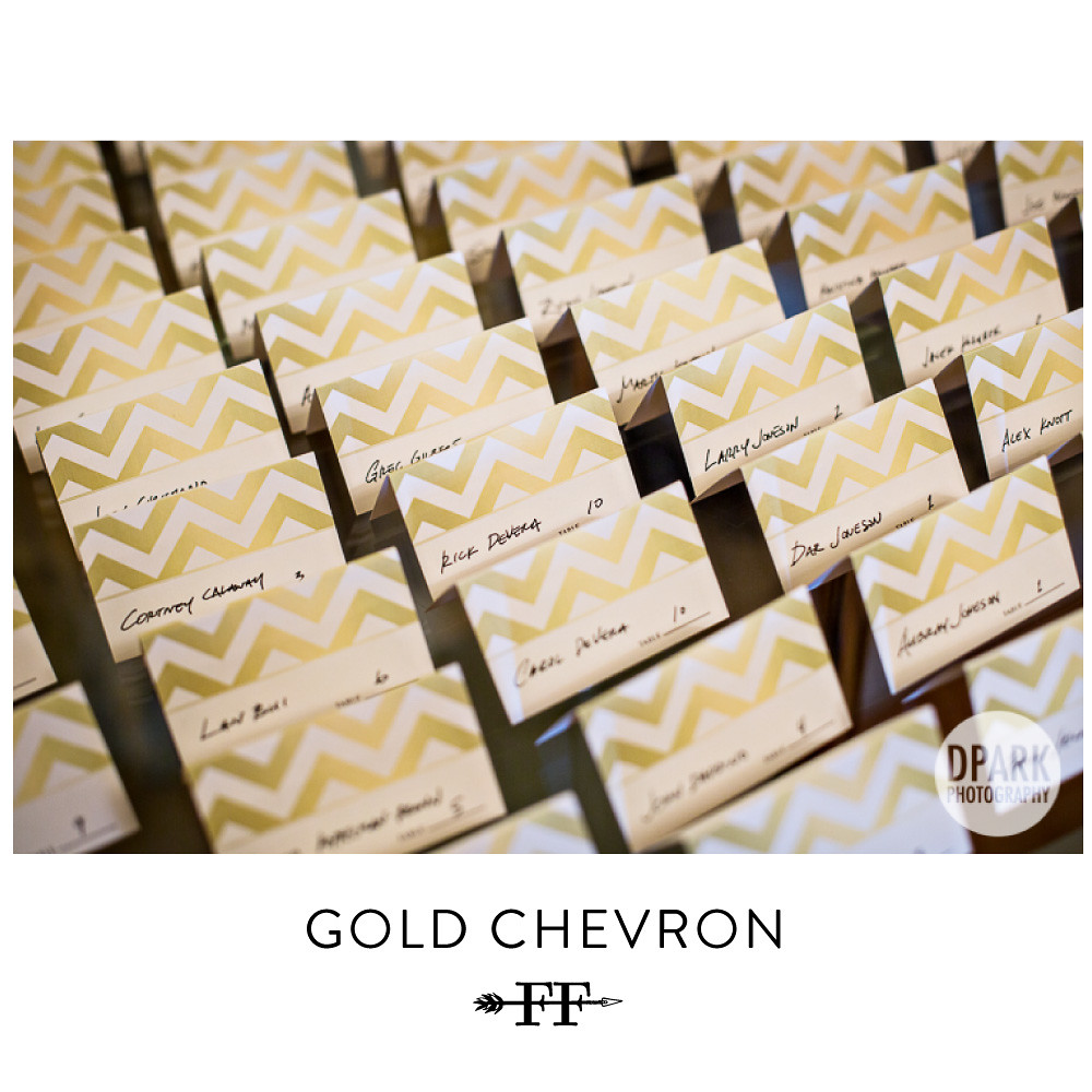 Place_Gold_Chevron_re