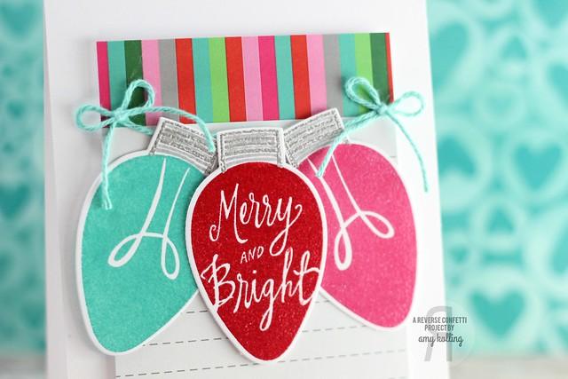 Merry & Bright2