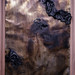 1996.01-1997.05 Oil painting on metal plate Shanghai 金属板油画 上海-90 by 8hai - painting
