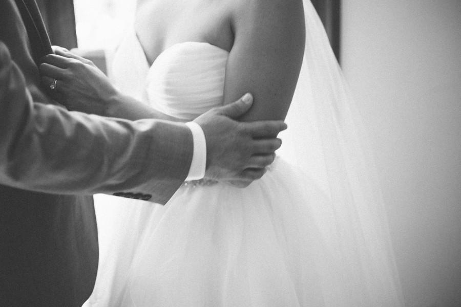 Liz Morrow Studios | Monte Cristo Ballroom Wedding, Seattle, WA