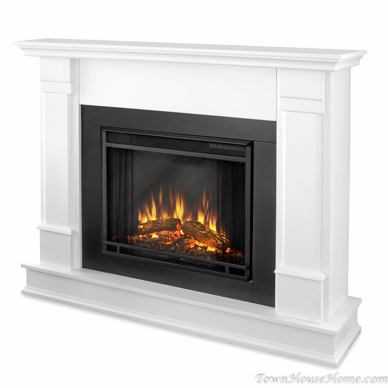 Regular gel fireplace
