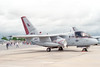 158873 Lockheed S-3B Viking US Navy by pslg05896