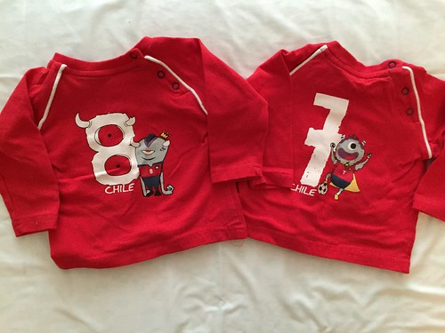 Baby clothes (preemie-6months)