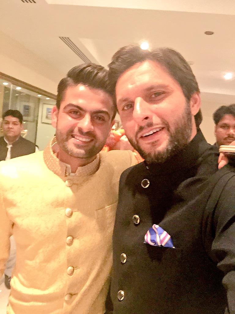 21536031102 1522e77981 o - Ahmed Shehzad Wedding Pictures