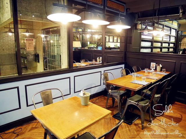 東區披薩義大利麵美食餐廳forestrestaurant (9)