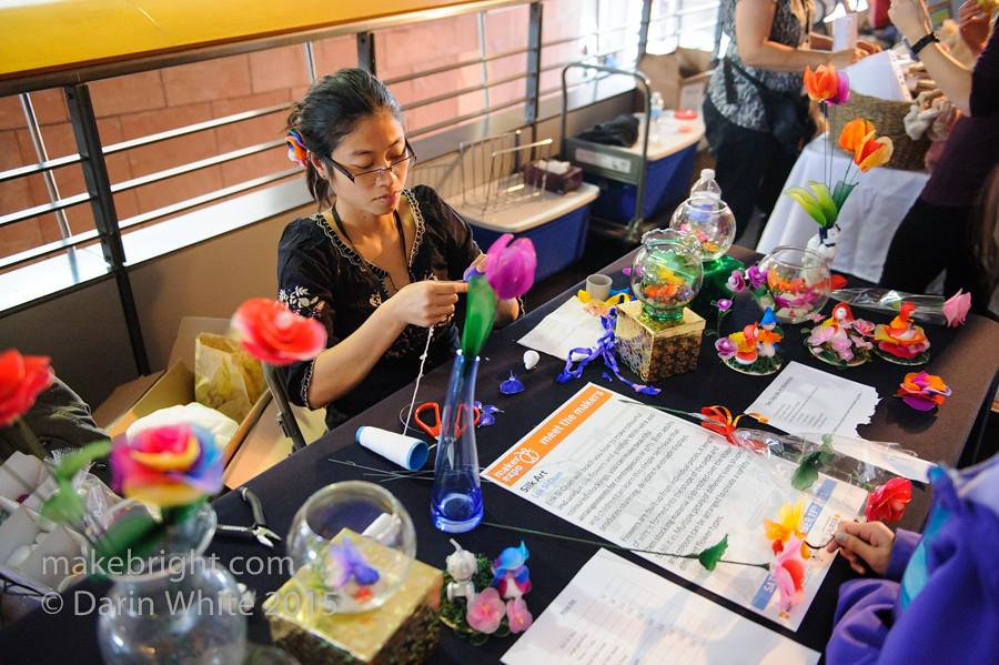 Maker Expo 2015 316