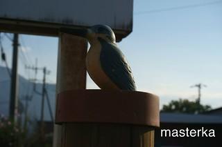 鳥さん15