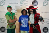 2015 Talk Like a Pirate Day Photos