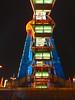 The fest from MaiTai, RobotHeart, BurningMan, Oktoberfest by jeany777