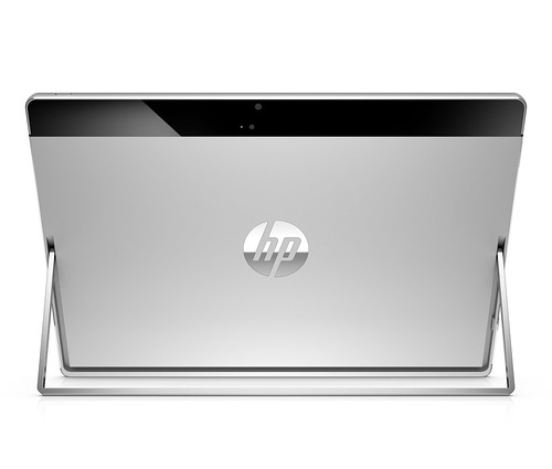 HP Spectre x2_back facing