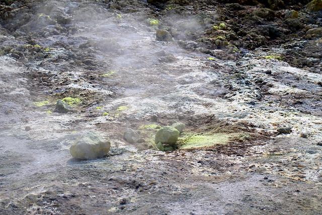 Nysiros Volcano (15)