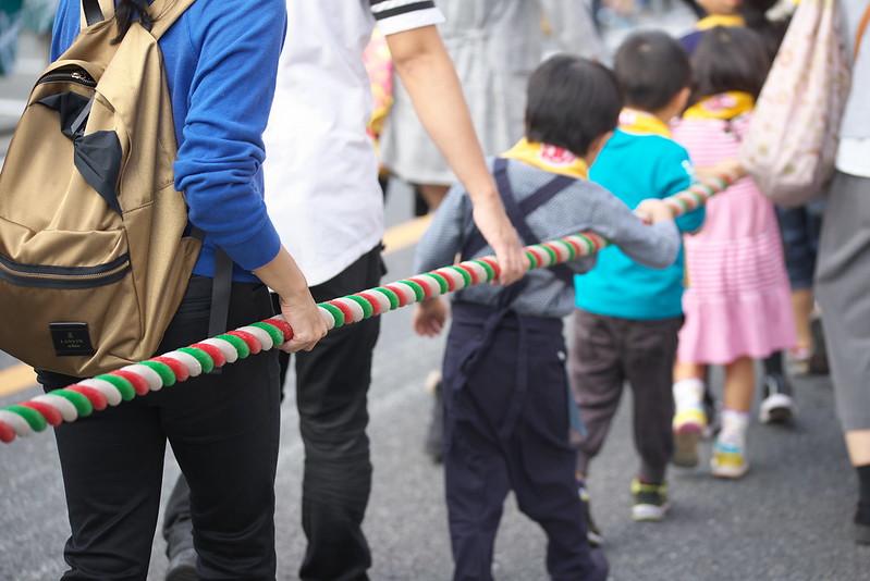 川越まつり 2015年10月18日