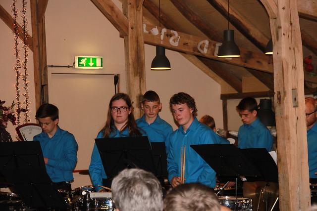 2015-10-11 Concert Eendracht-AL (1)