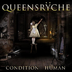 QueensrycheConditionHuman