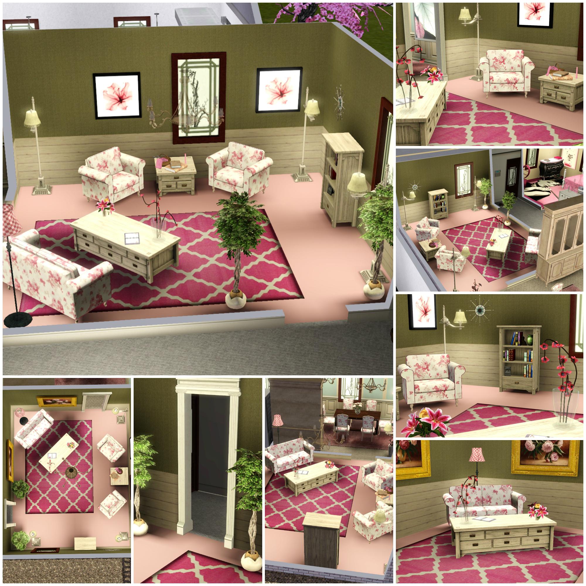 Dream Homes Assignments 22155211415_97e4143245_o