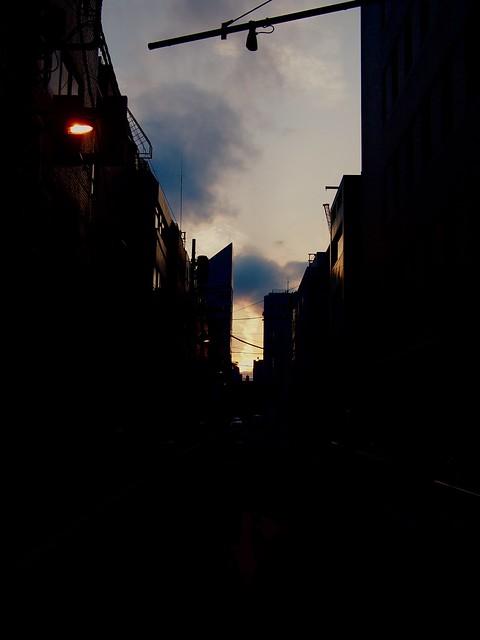 2015.10.31 アンドシノワーズ