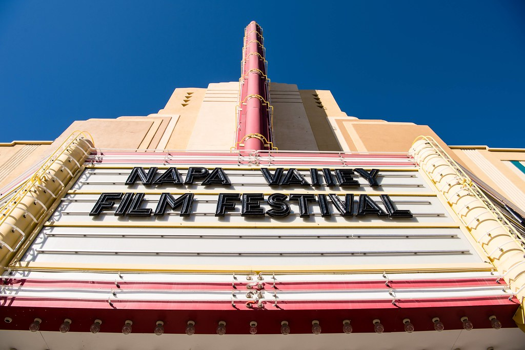 NVFF15 Opening Day