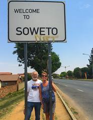 Diepkloof Map  Gauteng South Africa  Mapcarta