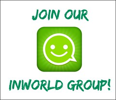 inworldgroup button