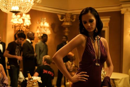 Casino Royale - 2006 - screenshot 10