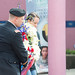 1111115_VeteransDay-8550