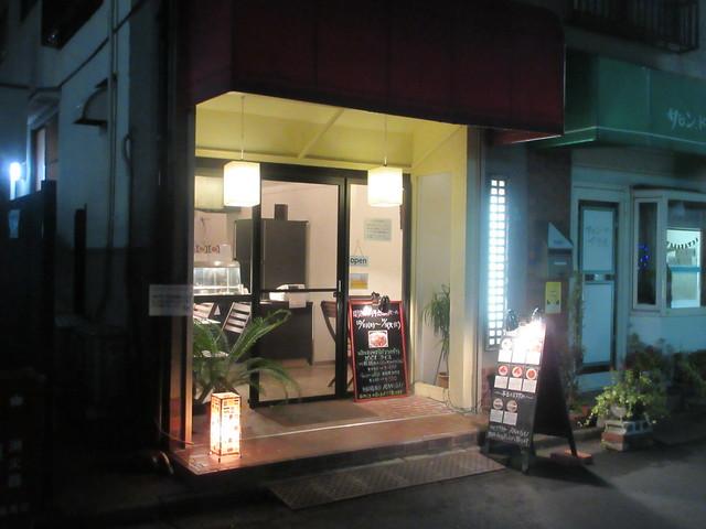 RAN GAI(江古田)