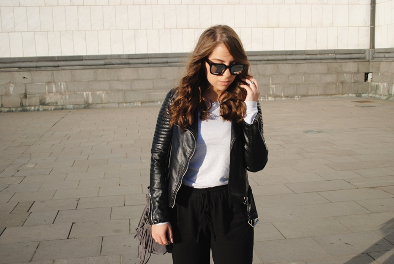 black-leather-jacket-8