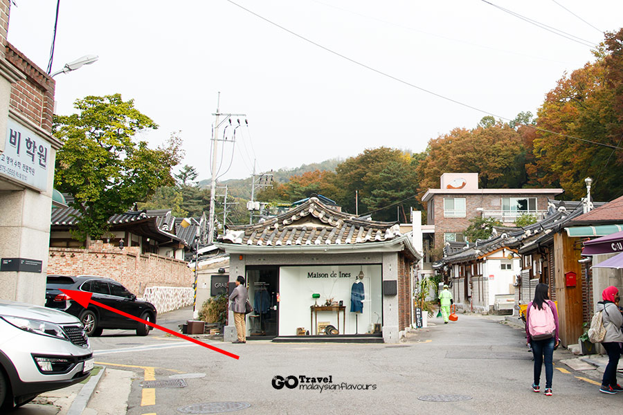 bukchon-hanok-village-8-views-anguk-station-seoul-korea""