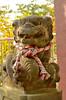 Photo:愛宕神社 - 東京都西多摩郡奥多摩町氷川 By mossygajud