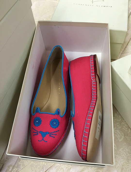6b8b7de474663 The invasion of British soles from across the pond seems to be the trend  for this fall's sample sale season. Starting with Jimmy Choo and Nicholas  Kirkwood ...