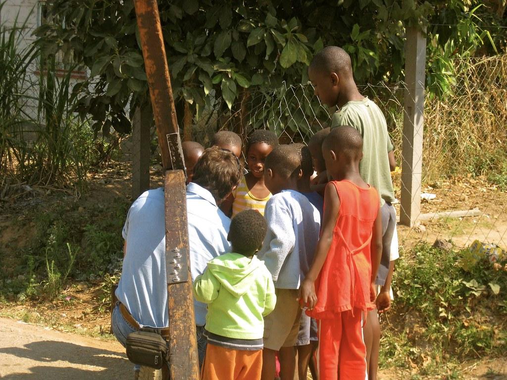 Zimbabwe Image4