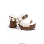 Lola IX- 70020 Blanco