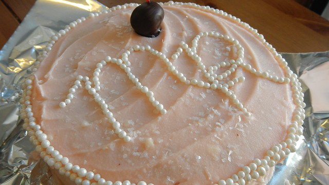 Meg's Wedding Cupcakes 6