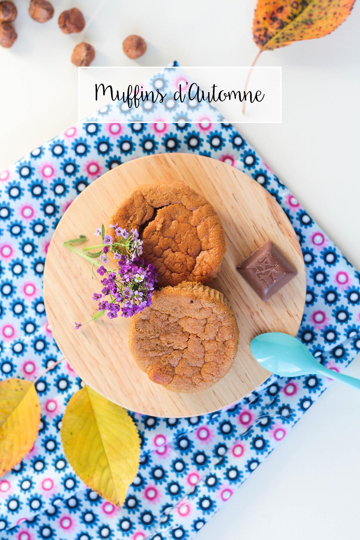 recette-muffin-choco-butternut05