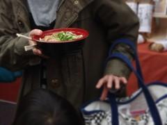 日本 鍋祭 - naniyuutorimannen - 您说什么!